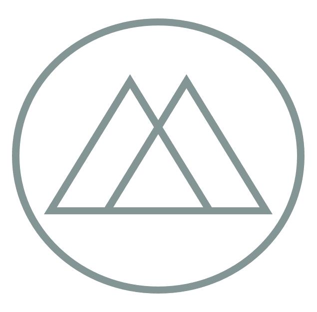 Buhv Designs avatar image