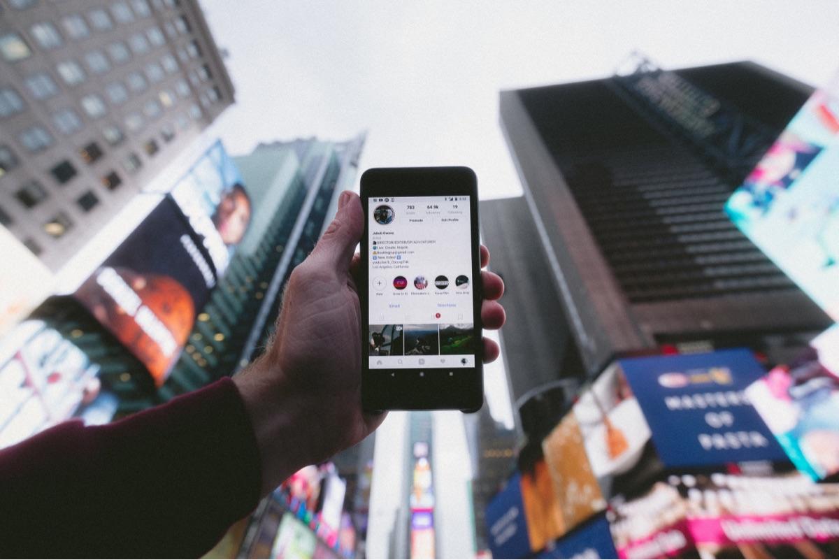 Top 5 Instagram WordPress Plugins for 2021